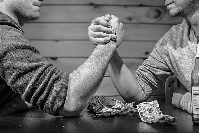מוסד גמילה מהימורים – המדריך המלא