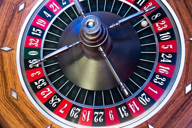 גמילה מהימורים בוילה מטריקס