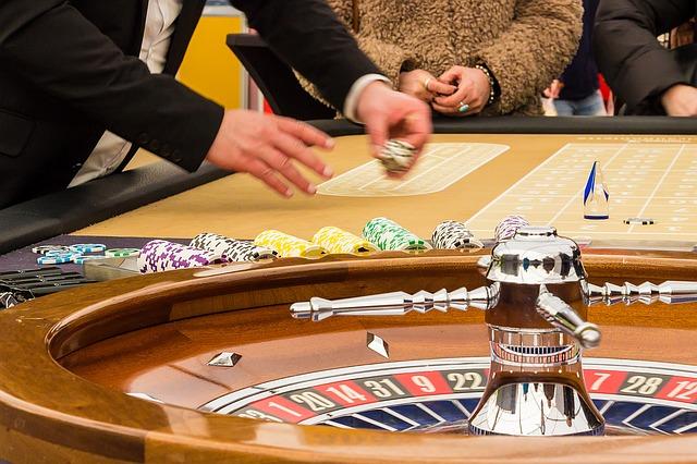 טיפול בהתמכרות להימורים – הסימפטומים של ההתמכרות