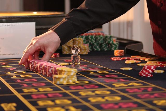 מרכז גמילה מהימורים - יוצאים לדרך חדשה
